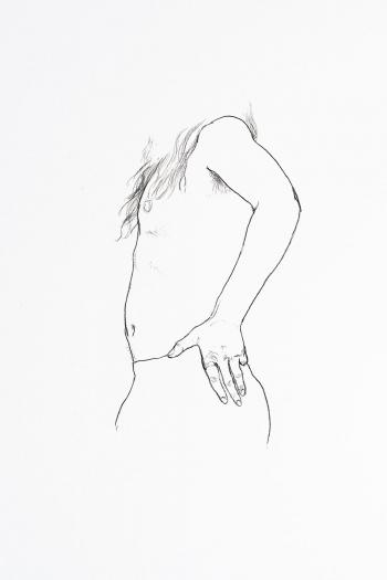sketches_beard-3