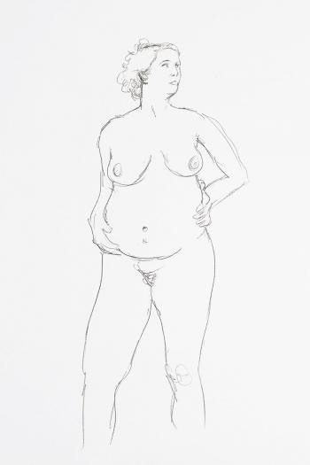 sketches_feb16-1