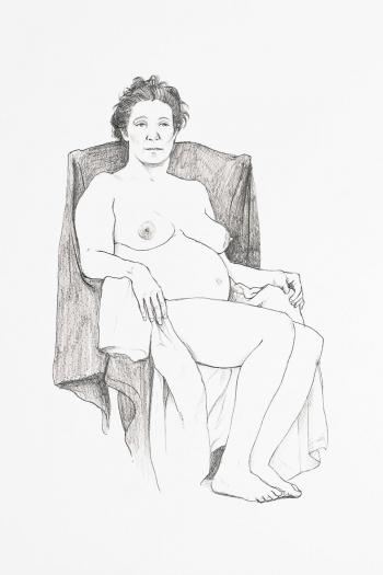 sketches_feb16-2