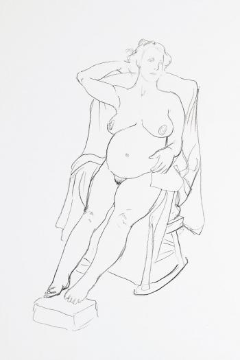 sketches_feb16-3
