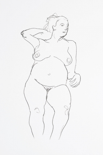 sketches_feb16-4
