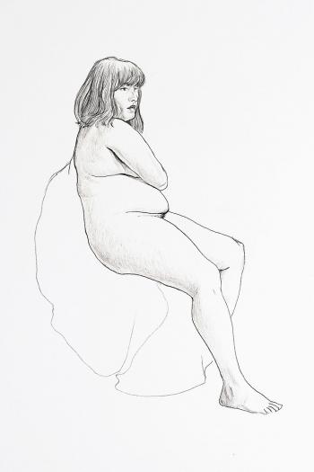 sketches_jun15-1