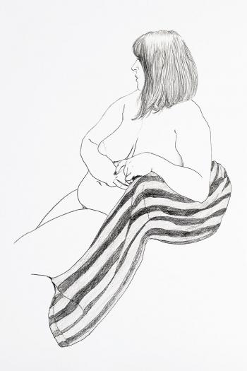 sketches_jun15-3
