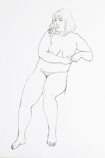 sketches_jun15-4