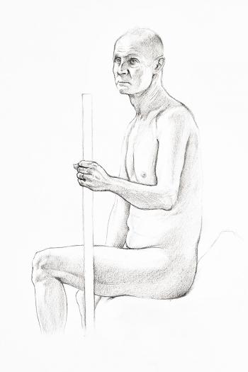 sketches_jan16-1
