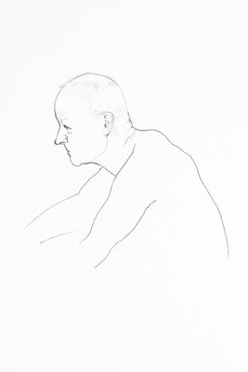 sketches_jan16-2
