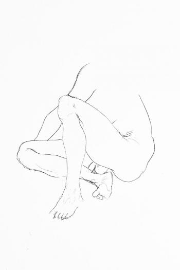sketches_jan16-3