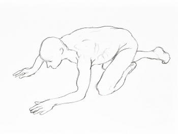 sketches_jan16-4