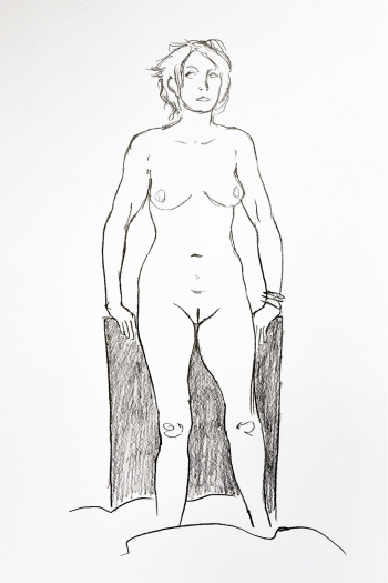 sketches_mar16-2