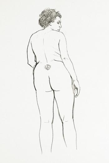 sketches_pregnant-1