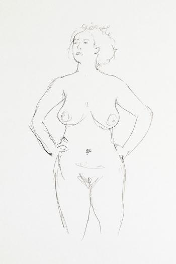 sketches_pregnant-2