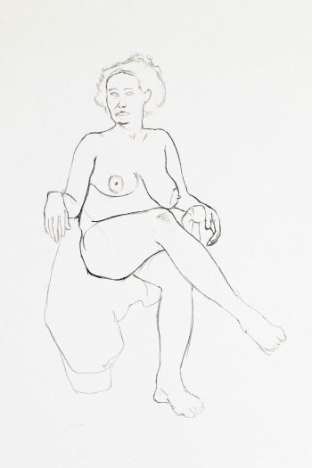 sketches_pregnant-3