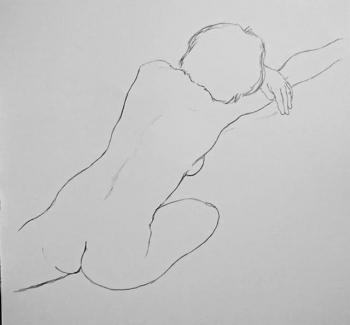 sketches_jul18-4